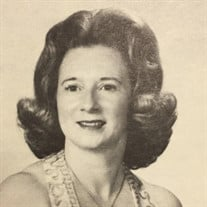Joan Peeler