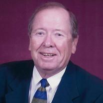 Robert P. Cassidy