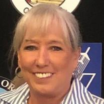 Suzanne Diane Ellis