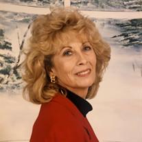 Linda A. Smith