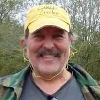 David Wayne Heaton