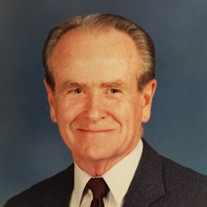Edwin C. Wineholt