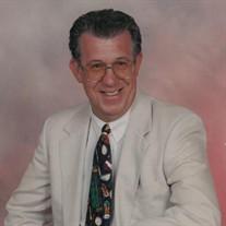 Stephen C. Weinberger