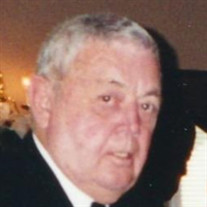 Leslie Thomas Riggin
