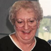 Elvira G. Sweeney