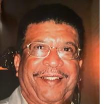 Alfred E. Smith Jr.