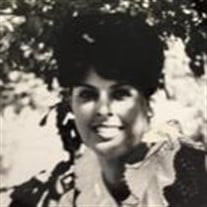Doris L. Saenz
