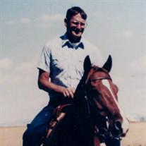 Charles Richard Auber