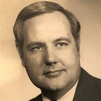 Gene Roger Hanson