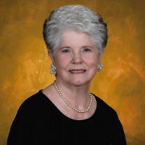 Sue Kenney Carroll