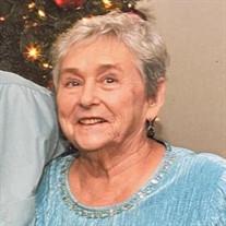 Carolyn A. Stutler Braun