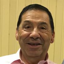 Alfredo De Lara Cardona