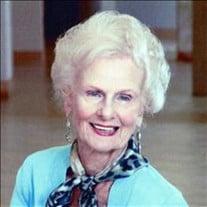 Ethel M. Hubbard