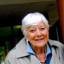 Sheila L Swenson