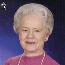 Valeria Campbell Barton