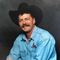Mr. W. Bill Albert Brown