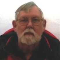 Paul J. Huffman