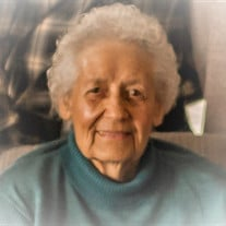 Phyllis Ann Goldsberry