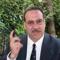 Wayne R. Tordo