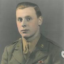 Wesley F. Troczynski