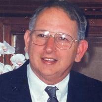 Rick Minton