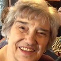 Rita Marie Koch