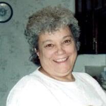 Carol S. Pendleton