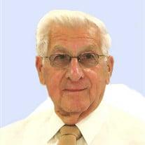 Gerald Rossman