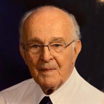 Ronald H. Frambes
