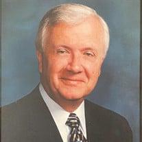 Stephen Dean Druley