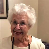 Bettie D. Bayagich