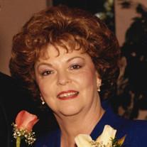 Karen L. Omstead