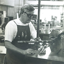 Jack Lynn Hutchens