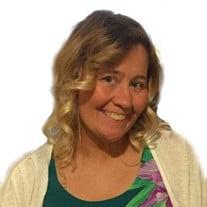 Kathryn Absher