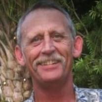 Rodney T. Henderson