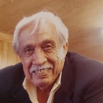 Manuel Vara