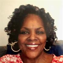 Ms. Darlene Watson