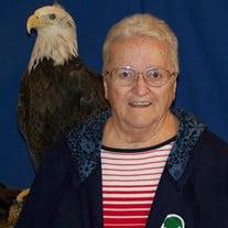 Joan L. Crosby