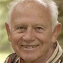 Robert F. Bardsley