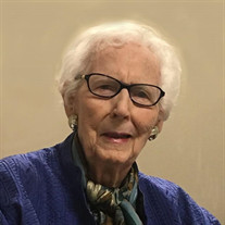 Marilyn Louise Kirkpatrick