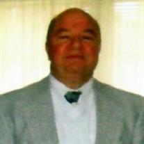 Kenneth L. Fincher