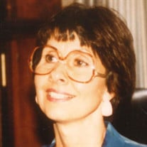 Paula M. (Walker-Davis) Moeller