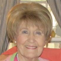 Julia Swink Brantley