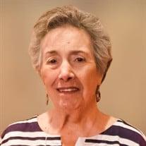 Barbara Lape