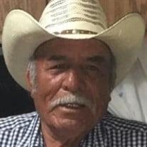 Amador Aguilar Dominguez