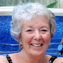 Linda Theresa Murphy