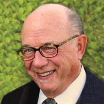 George P. Foeller