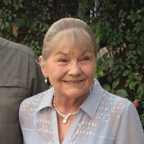 Elizabeth Axtell Longbothum