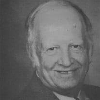 Jimmy Ray Thomason