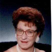 Mary E. Shrader